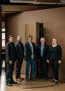 Olson Kundig Architects | Architetti