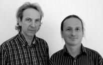 Mascha & Seethaler | Architects