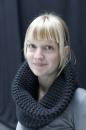 Eva Marguerre | Product designers