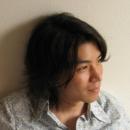 Ken'ichi Otani Architects | Architects