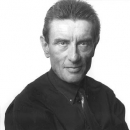 Helmut Jahn | Architects