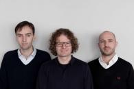 Bottega + Ehrhardt | Architectes
