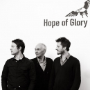 Hope of Glory | Architects