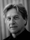 Ernst Giselbrecht + Partner | Architects