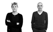 ROSENBERGS ARKITEKTER AB | Architects