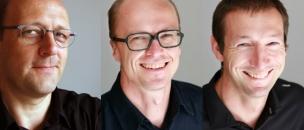 eck & reiter architekten | Arquitectos