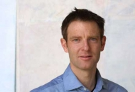 Florian Höfer Architekt | Architects