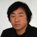 Shinichi Ogawa & Associates | Architectes