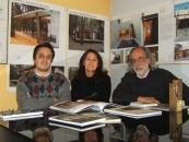 BAK arquitectos | Architetti
