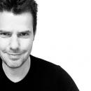 Oliver Kessler | Product designers