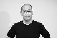 Kazunori Fujimoto Architect & Associates | Architetti