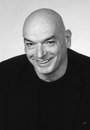 Jean Nouvel | Architects