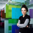 Emmanuelle Moureaux Architecture + Design | Architects