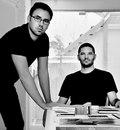 Cor Asociados Arquitectos | Architects