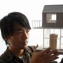 Tato Architects | Architects