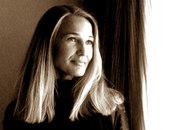 Kristiina Lassus Studio | Designer del Prodotto