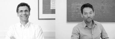 mattes ∙ sekiguchi partner architekten BDA | Arquitectos