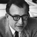 Eero Saarinen | Product designers