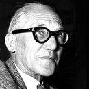 Le Corbusier | Product designers