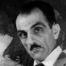 Carlo Mollino | Product designers