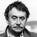 Ettore Sottsass | Product designers