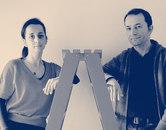 Pedro Cabrito | Isabel Diniz arquitectos | Architects