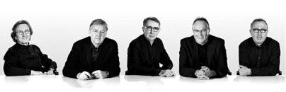 slapa oberholz pszczulny | architekten | Architects