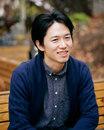 Tetsuo Yamaji | Architects