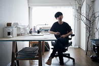 Yusuke Seki | Architects