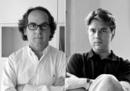 Emilio Vicedo and Manuel Lillo | Architects