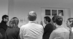 Rodic Davidson Architects | Architects