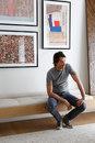 Fabio Fantolino | Architects