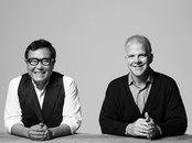 Tsao & McKown Architects | Architetti