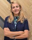 Patricia Urquiola | Product designers