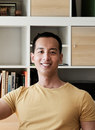 Renjie Teoh Architect | Architects