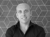 Ben Callery Architects | Arquitectos