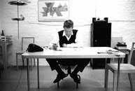 Jasper Morrison | Product designers