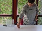 Arturo Alvarez | Product designers