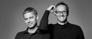 jehs+laub | Product designers