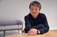 Naoto Fukasawa | Product designers