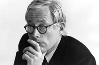 Dieter Rams | Product designers