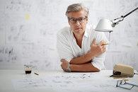 Thomas Feichtner | Product designers
