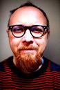 Giulio Iacchetti | Product designers