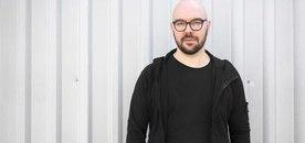 Luca Nichetto | Product designers