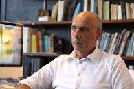 Massimo Castagna | Product designers