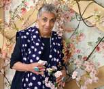 Paola Navone | Product designers
