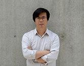 He Wei Studio | Architects