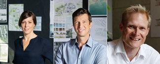helsinkizurich | Architects