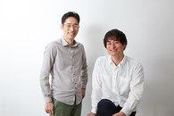 FujiwaraMuro Architects | Architects