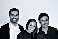 Mano de Santo | Architects